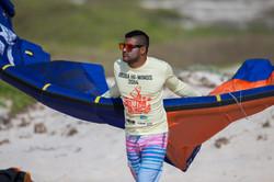 A73Q7593-1.jpg Aruba Hi-Winds 2014