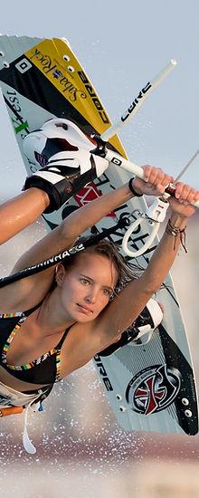 Aruba Kite Surfing and Kiteboarding Photography by Tony Filson of Filcro Media