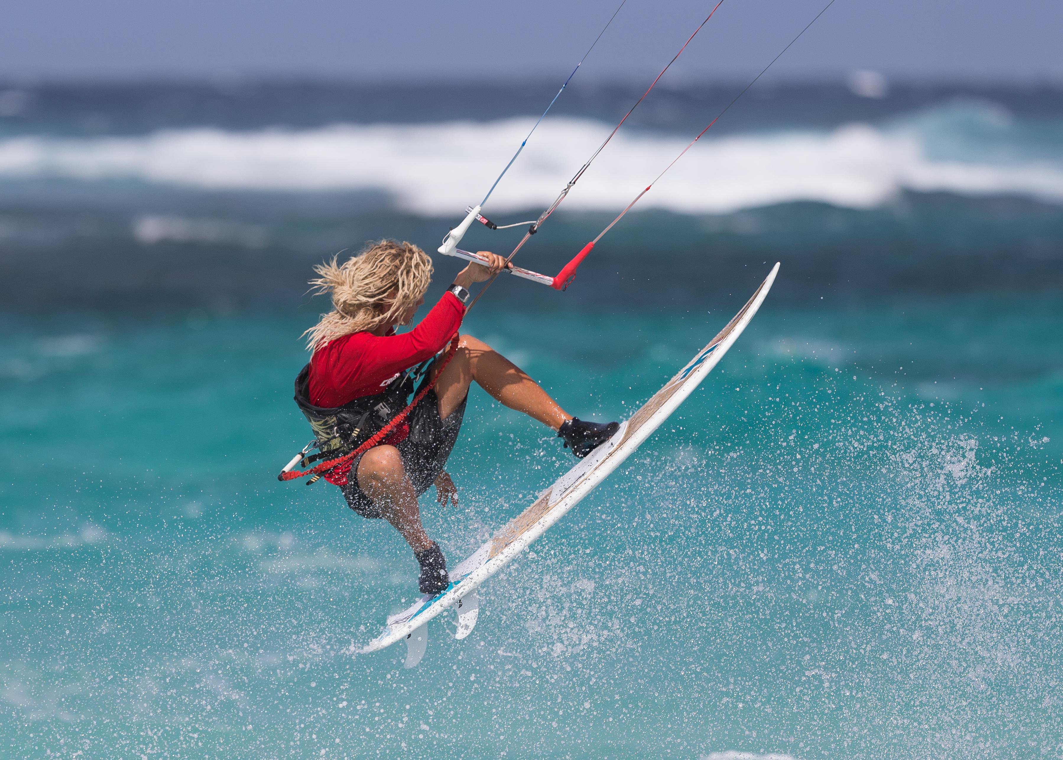 Aruba Kiteboarding A73Q9334-1-2.jpg