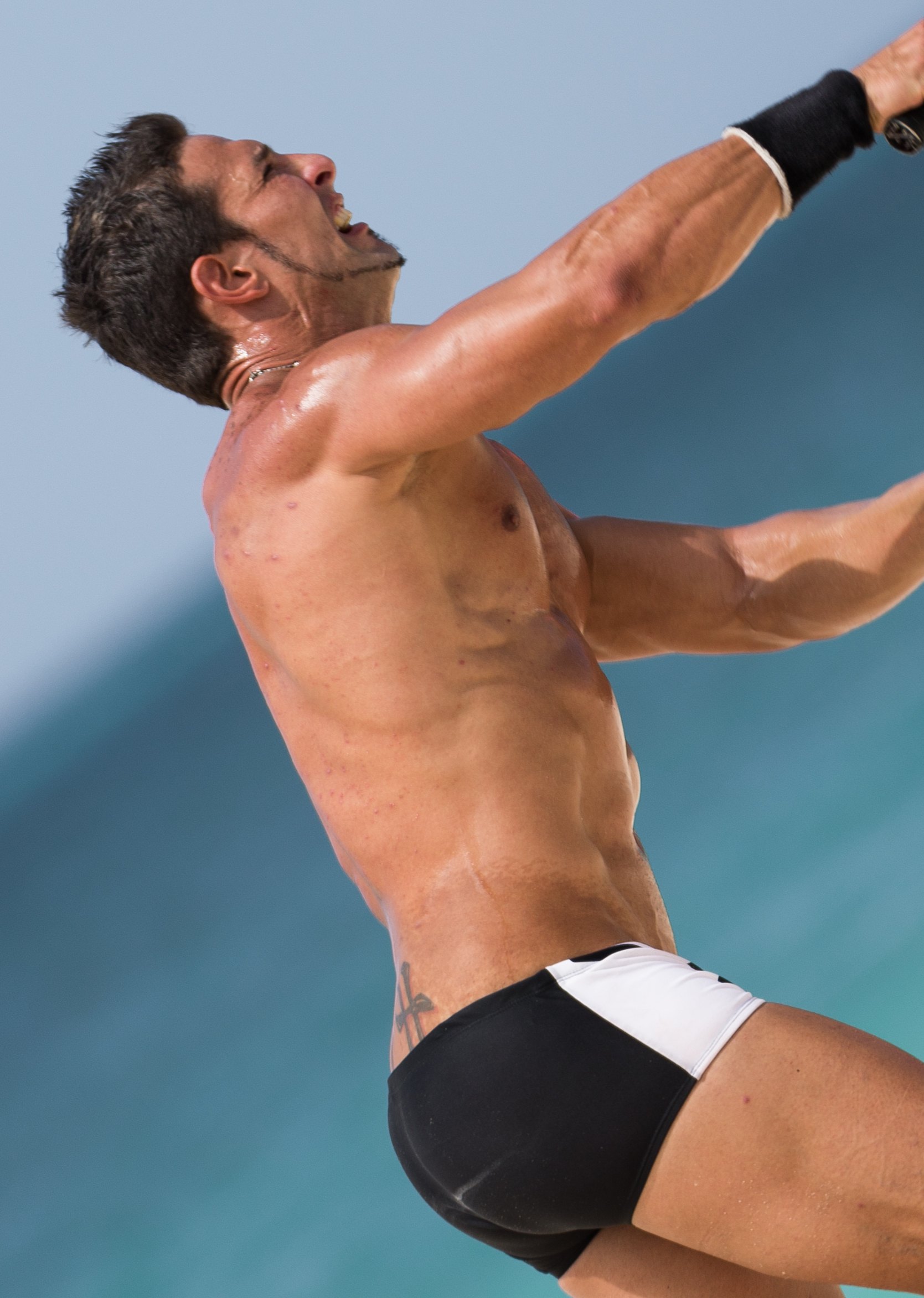 A73Q6597-1-2.jpg Beach Tennis in Aru