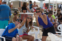 A73Q6634.jpg Beach Tennis in Aruba