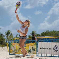 A73Q6677.jpg Beach Tennis in Aruba