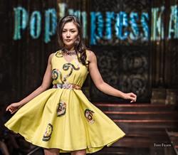 Candice Zhao 4 Olga Papkovitch NYFW