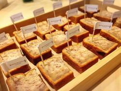 VEGAN POUND CAKE(1)
