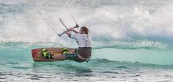 A73Q5719-1.jpg Kitesurfing Pictures