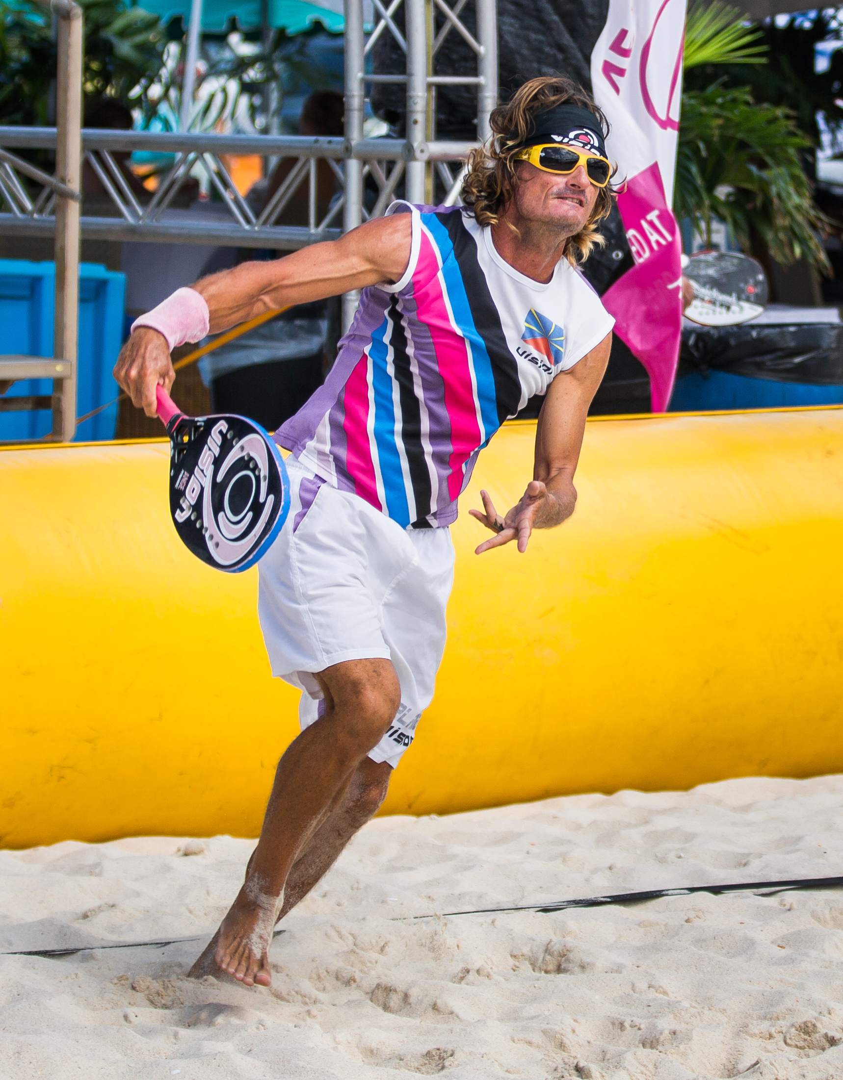 A73Q6788-6.jpg Beach Tennis in Aruba