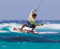 A73Q9505-1-2.jpg Kitesurfing Picture