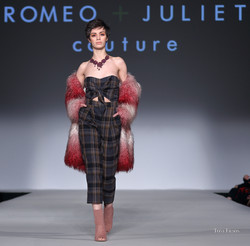 Romeo and Juliet SFWNY18