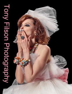Tony Filson Photography
