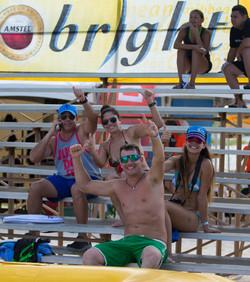 A73Q7153.jpg Beach Tennis in Aruba