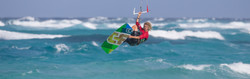 A73Q0870-1.jpg Kitesurfing Pictures
