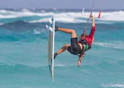 A73Q0100-1-2.jpg Kitesurfing Picture