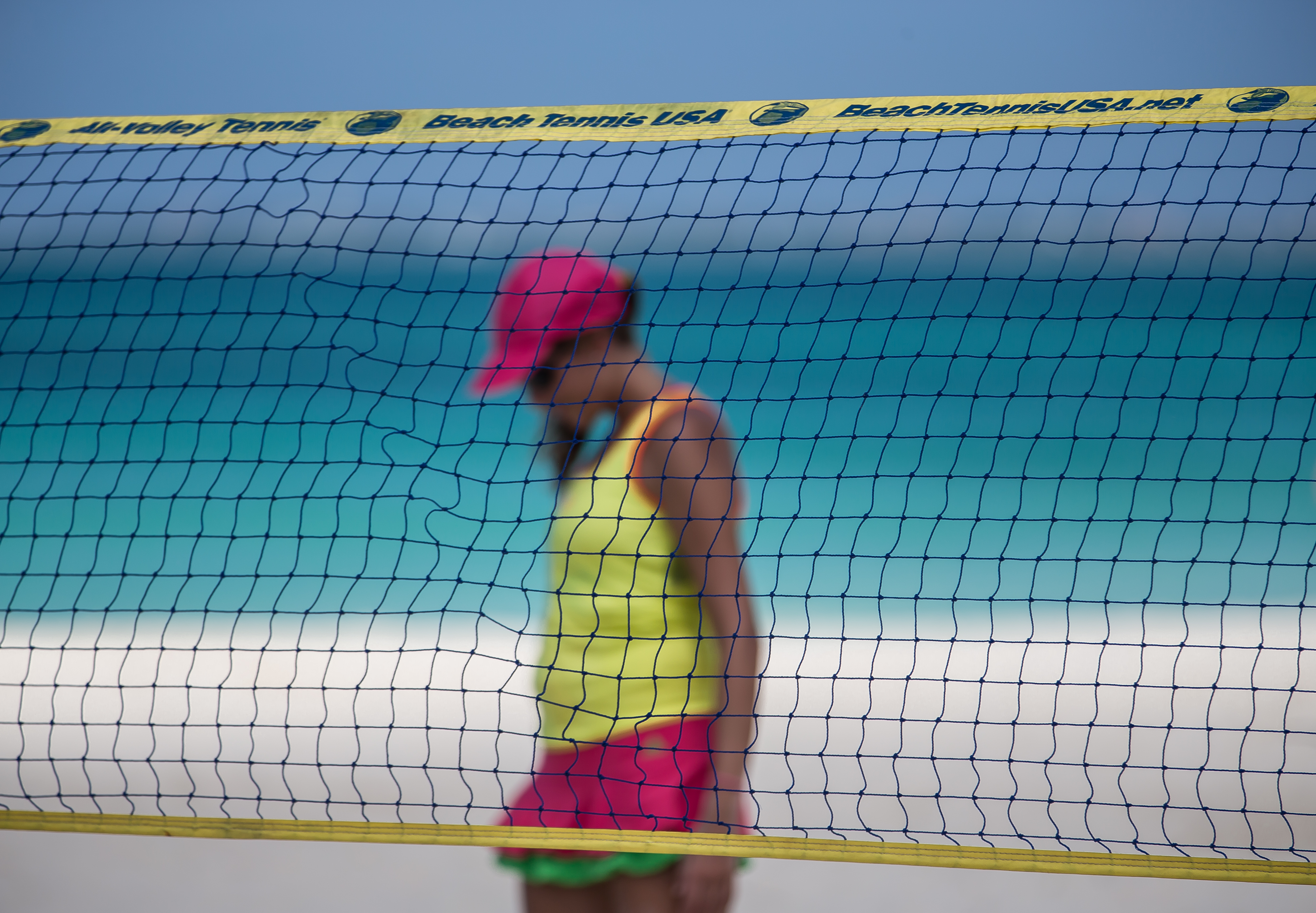 A73Q6569.jpg Beach Tennis in Aruba