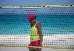 A73Q6569.jpg Beach Tennis in Aruba