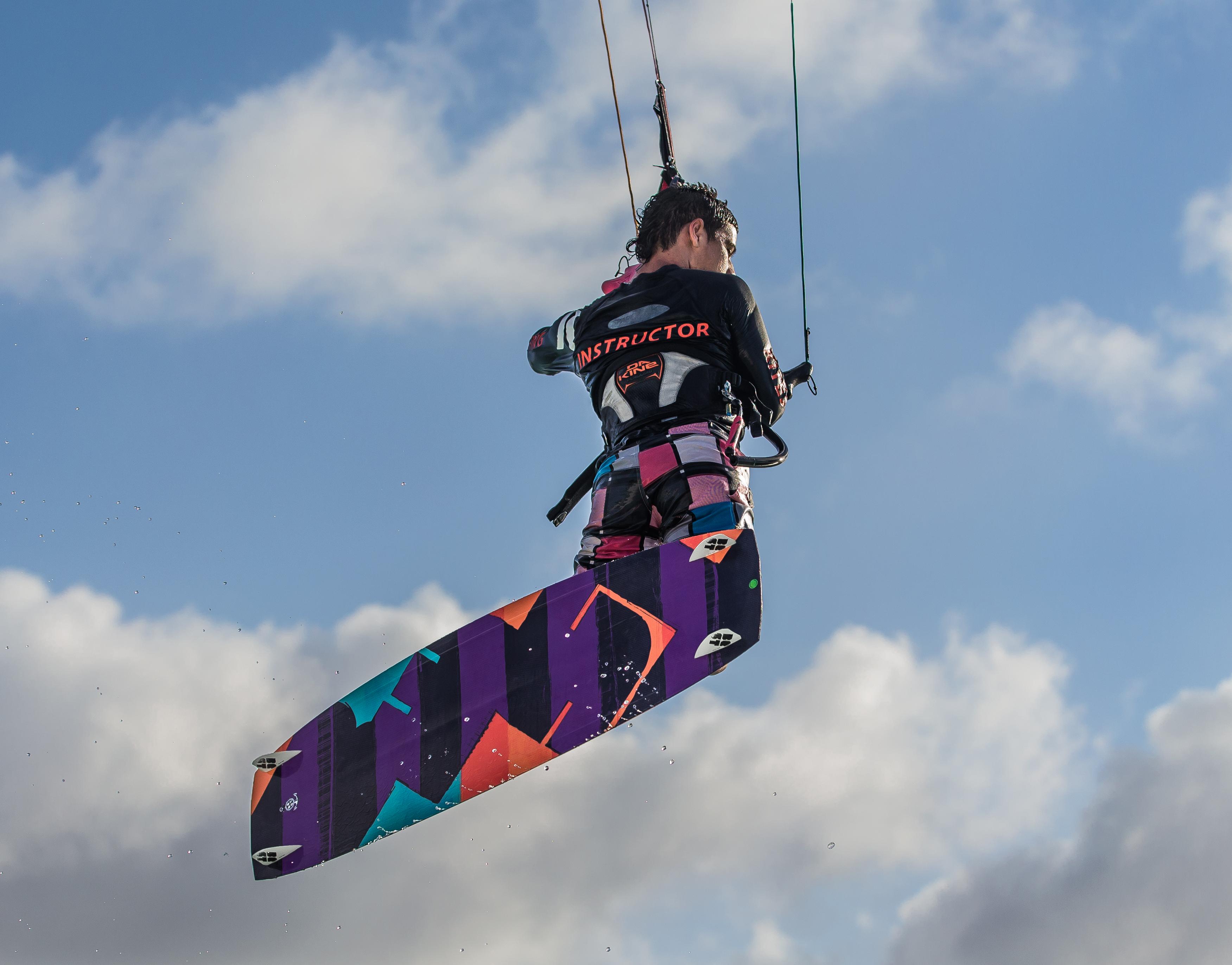 A73Q2884-1.jpg Kitesurfing Pictures