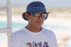 A73Q7637-1.jpg Aruba Hi-Winds Judge