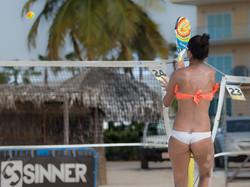 A73Q6828-7.jpg Beach Tennis in Aruba