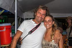IMG_9501 Aruba Happy Father Daughter