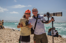 IMG_9864 Tony and Andres Aruba