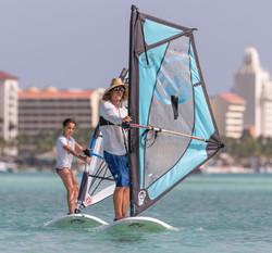 A73Q5608-1.jpg Windsurfing Aruba