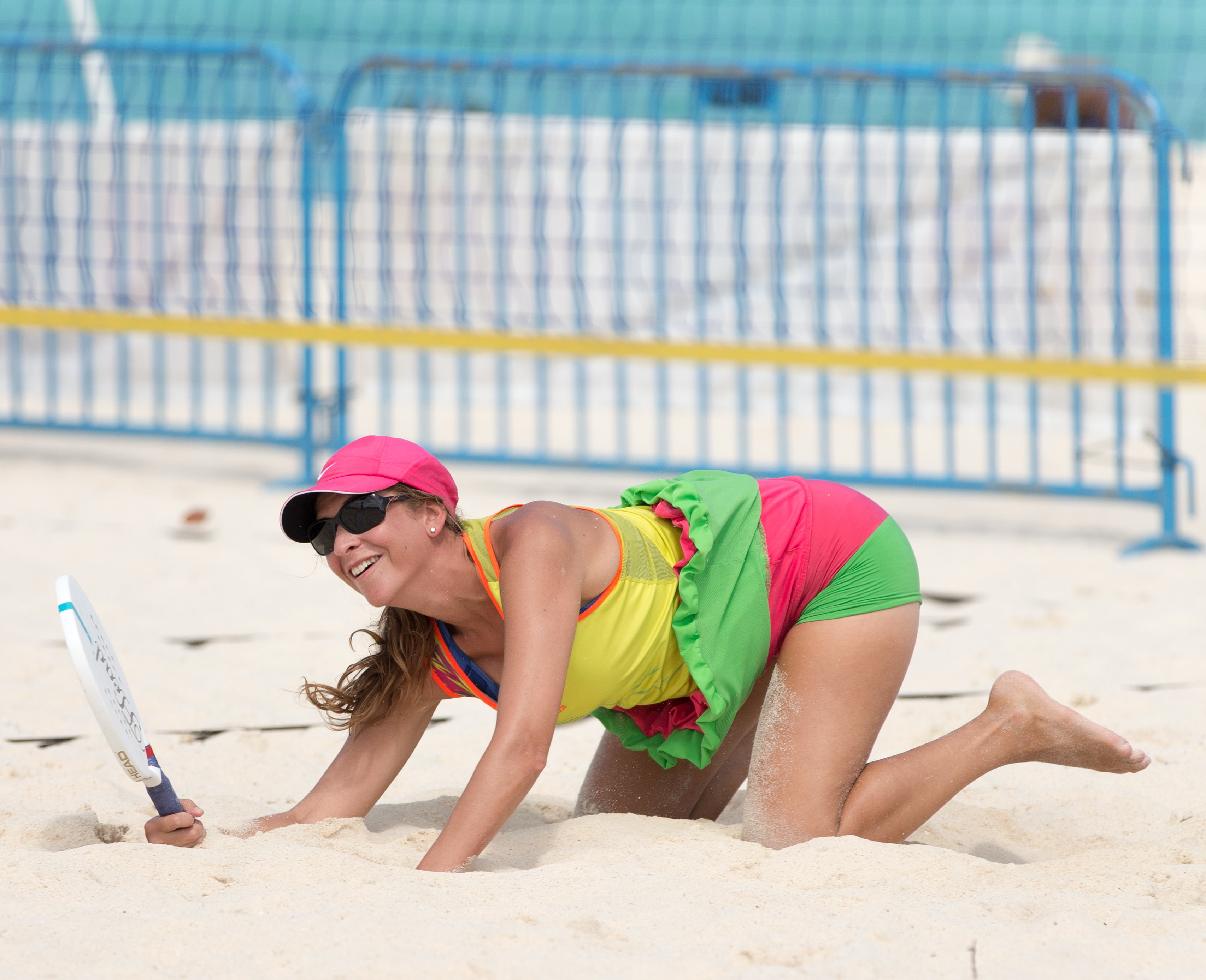 A73Q6566.jpg Beach Tennis in Aruba