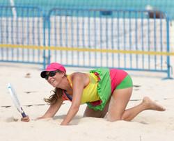 A73Q6566.jpg Beach Tennis in Aruba