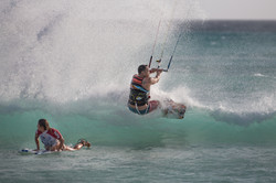 A73Q4007-1.jpg Kitesurfing Pictures