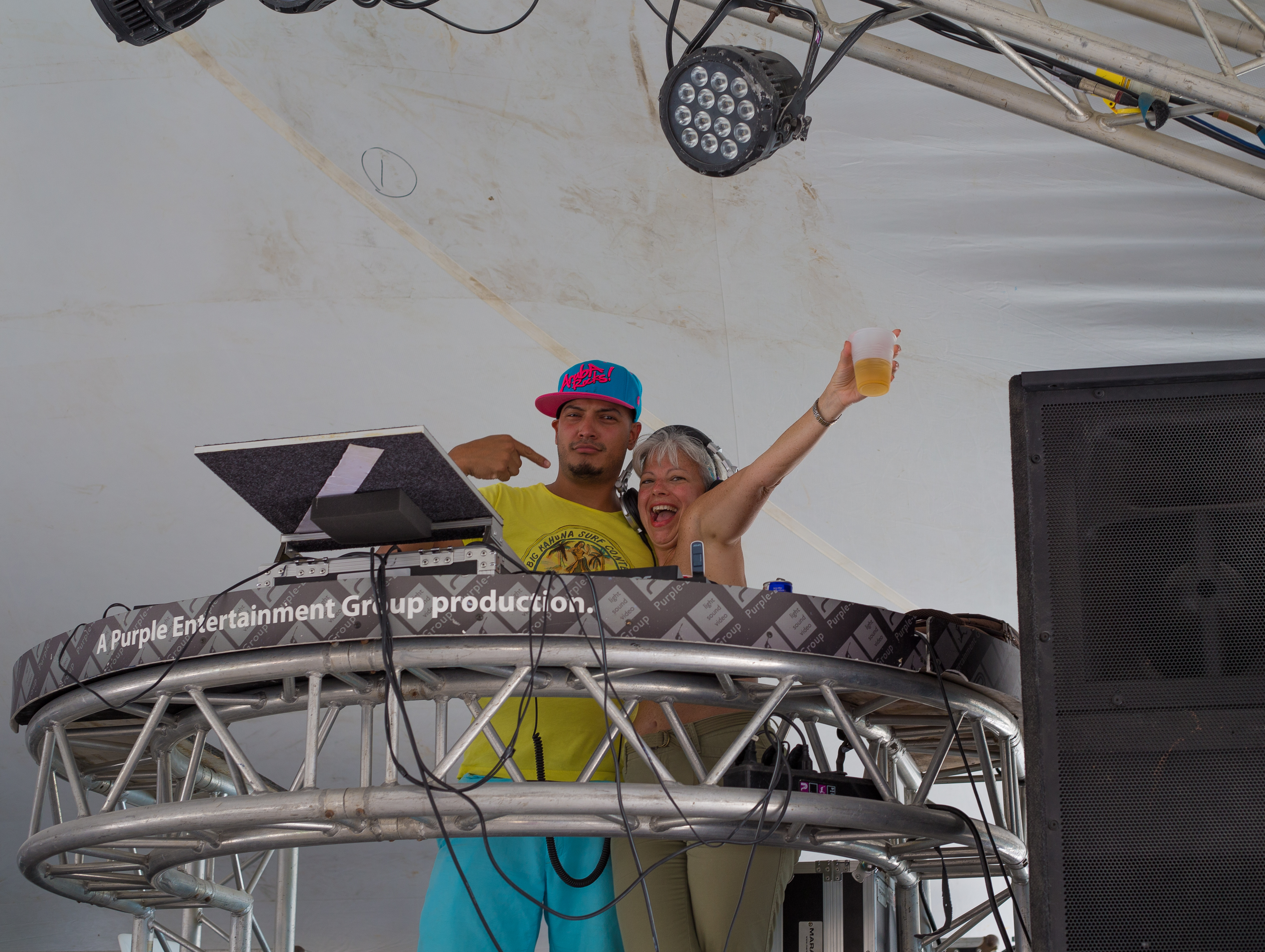 A73Q2691-1.jpg Hi-Winds DJ Booth