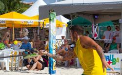 IMG_6577-3.jpg Beach Tennis in Aruba