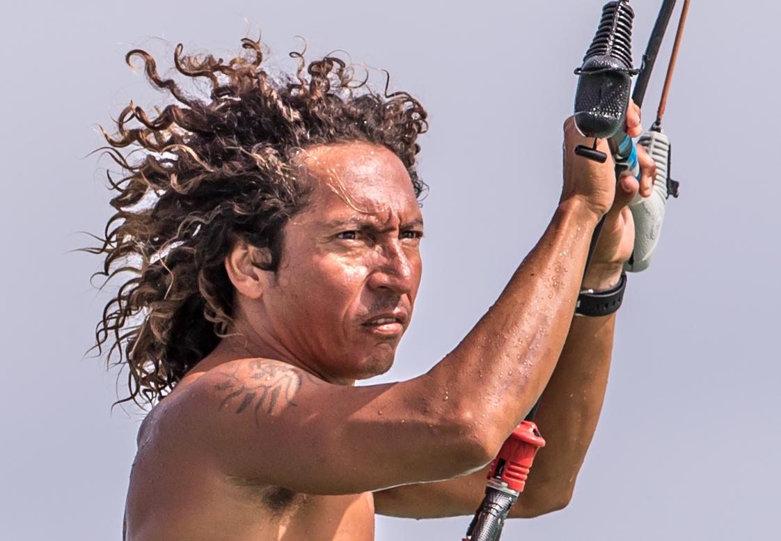 A73Q6638-1.jpg Carlos Munoz Aruba