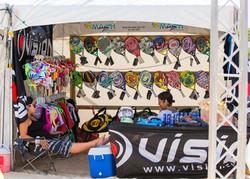 A73Q6929.jpg Beach Tennis in Aruba