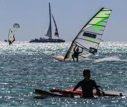 Sunset Water Sports Aruba A73Q2509