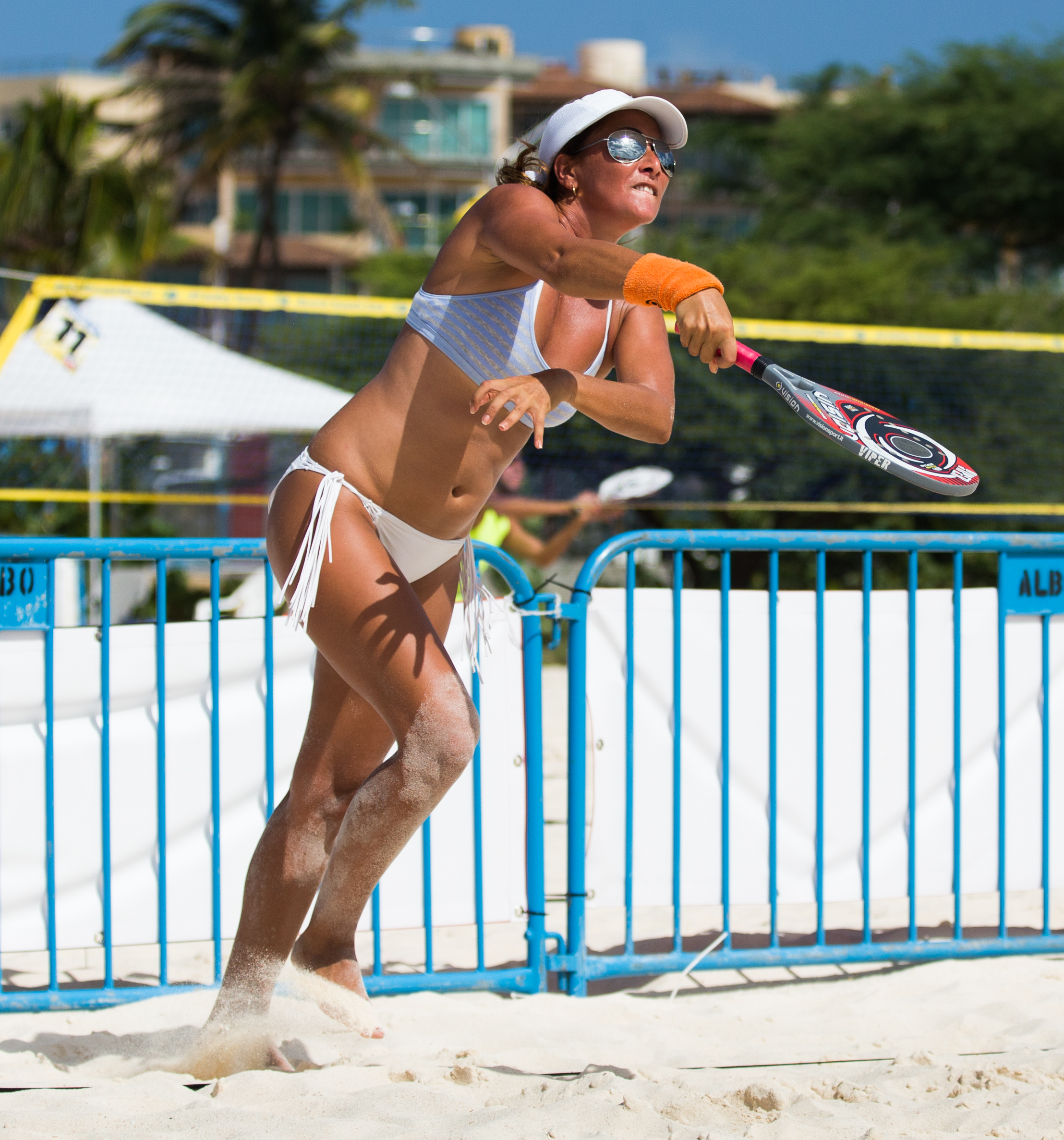 A73Q6974-3.jpg Beach Tennis in Aruba