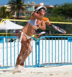 A73Q6974-3.jpg Beach Tennis in Aruba