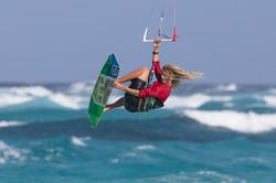 Petr Kitesurfing A73Q0868-1.jpg