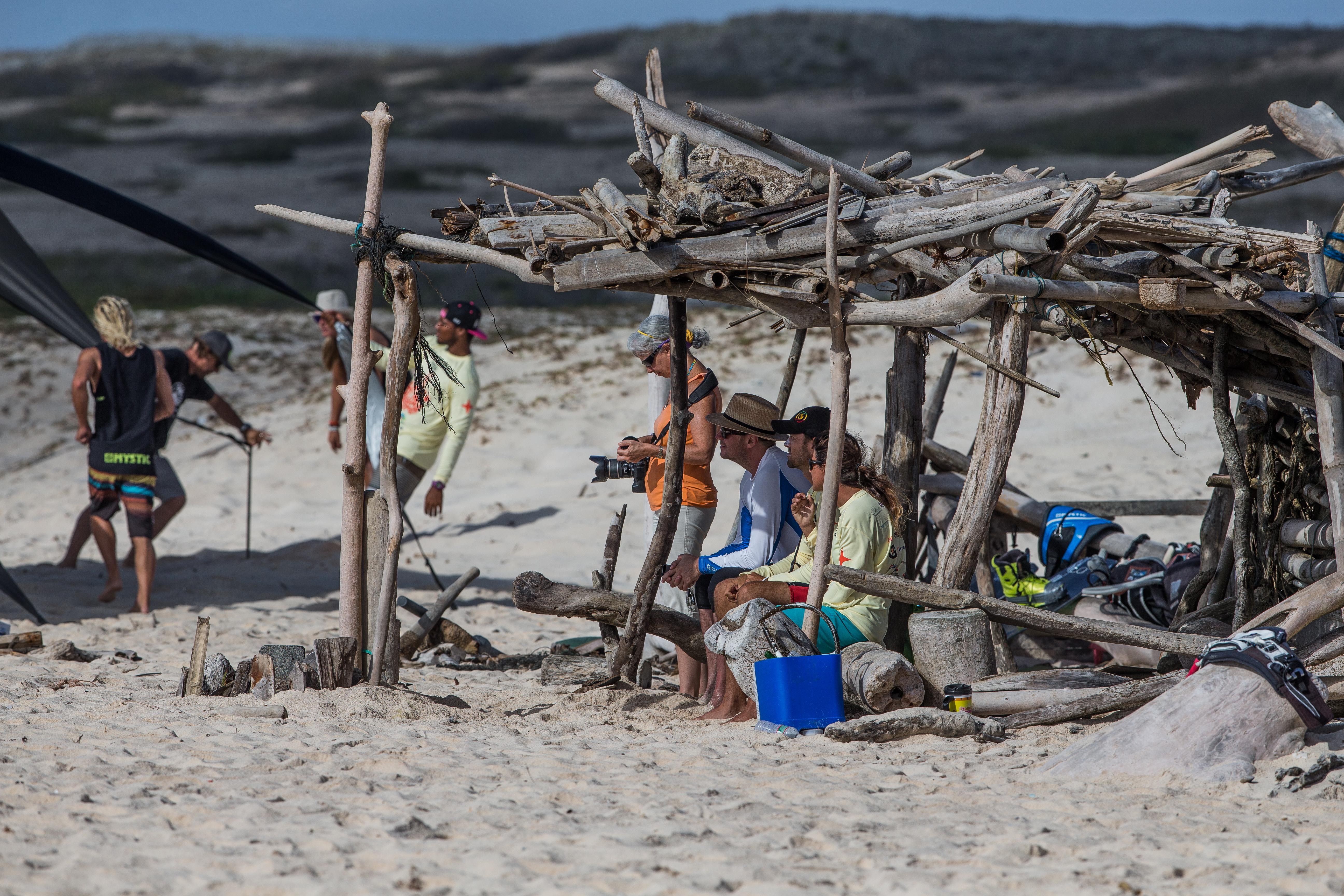 A73Q7556-1.jpg Boca Grandi Aruba