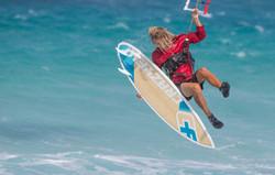 A73Q9681-1.jpg Kitesurfing Pictures