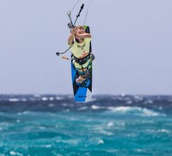 A73Q9737-1-2.jpg Kitesurfing Picture