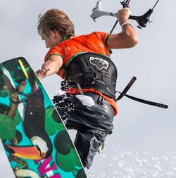 A73Q7262-1.jpg Colorful kitesurfing