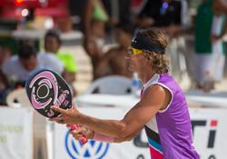 A73Q7284.jpg Beach Tennis in Aruba