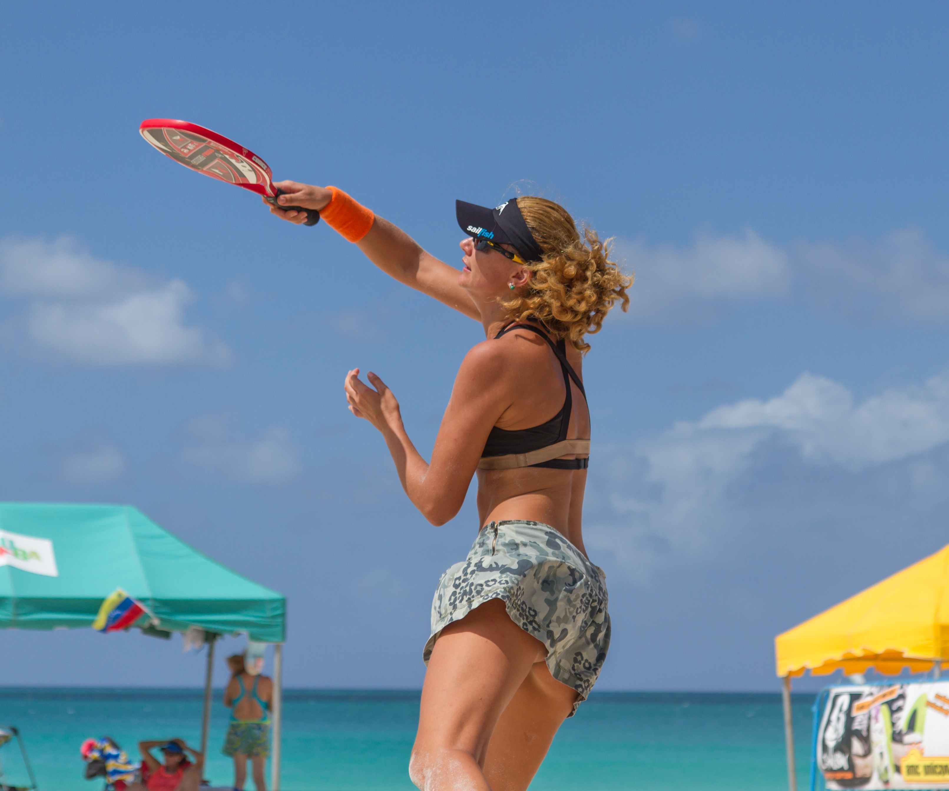 IMG_6556.jpg Beach Tennis in Aruba