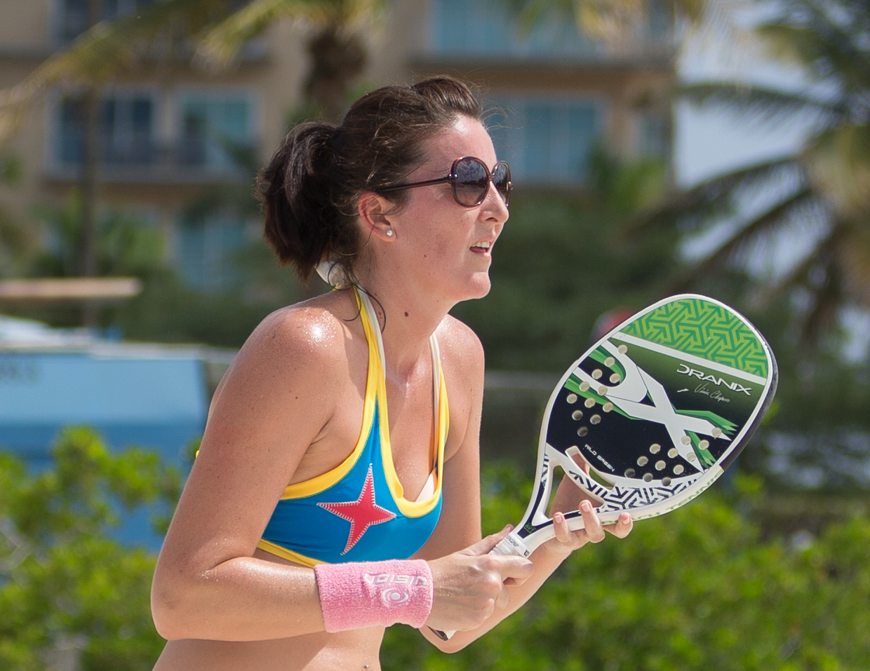 A73Q6586.jpg Beach Tennis in Aruba