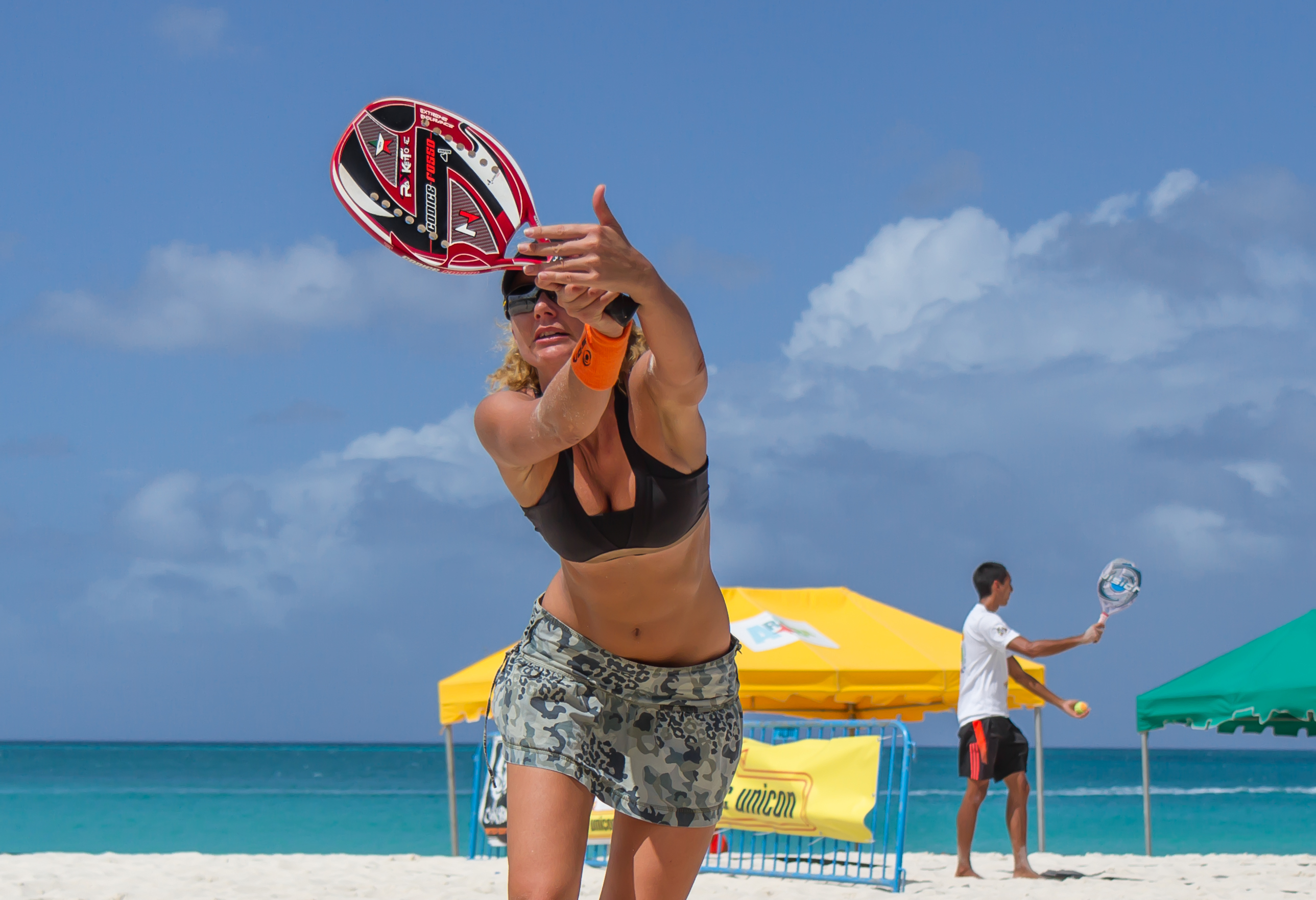 IMG_6558-5.jpg Beach Tennis in Aruba