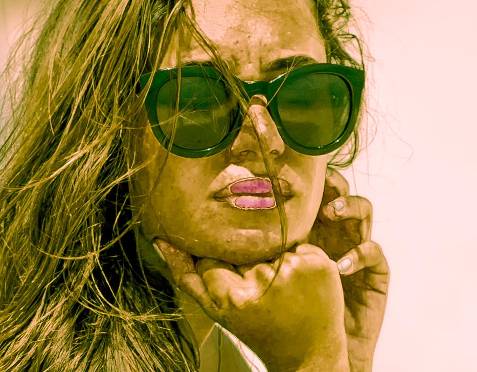 A73Q0998-1-2.jpg Sexy Lady Lips