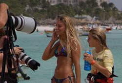 IMG_9556-1.jpg Press Shoot Aruba