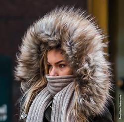 Winter by Tony Filson Photography