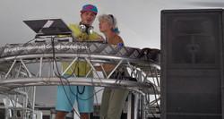 A73Q2697-1.jpg DJ Booth Hi-Winds