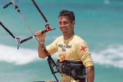 A73Q2396-1.jpg Kitesurfing Portraits