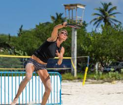 A73Q6944.jpg Beach Tennis in Aruba