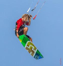 Aruba Kiteboarding A73Q0784-1-4.jpg